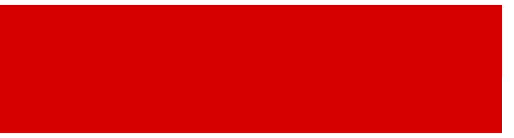 Rahoveci24