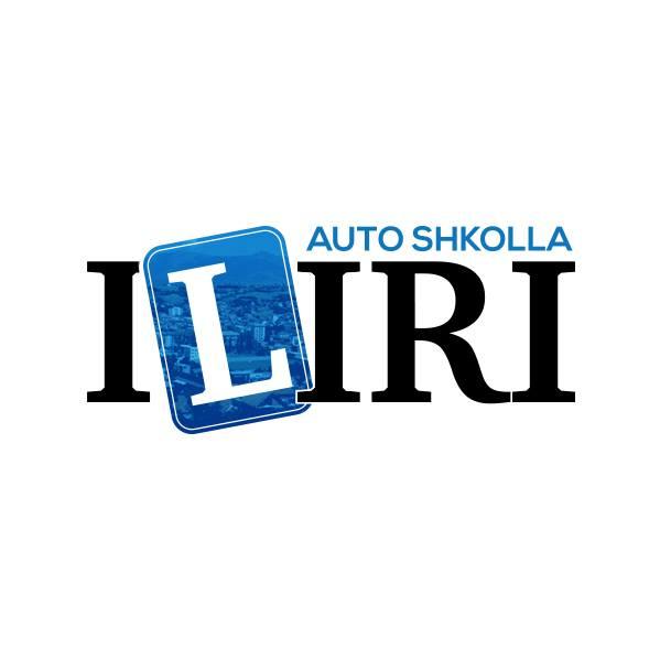 iliri-1